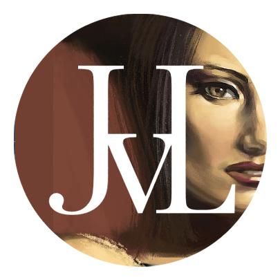 Carnet de croquis – JVL blog